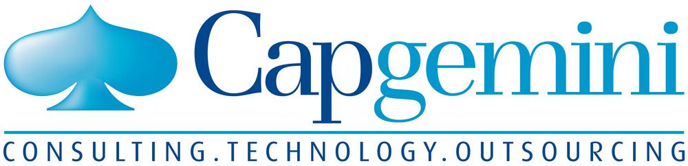 Capgemini_logo_HR.jpg