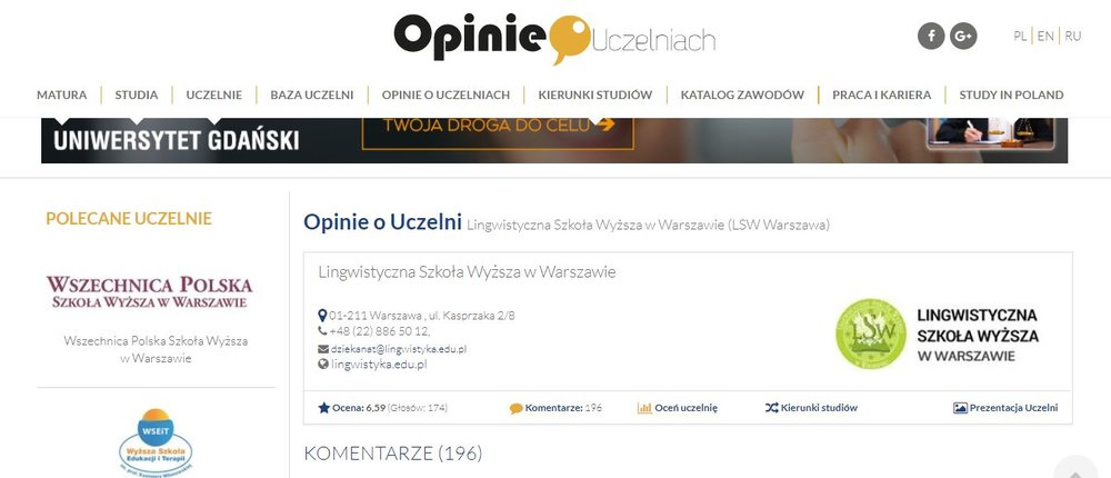 lsw_opinie_o_uczelniach_____196_komentarzy.jpg