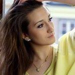 Weronika Romańska