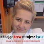 Małgorzata Beata Pakuła