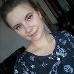 Paulina Dyśko