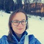 Krysia Lesyk