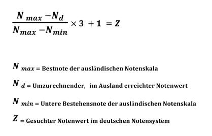 csm_BayerischeFormel_03_17c13d674e.png.d7684003c23fcca5f91b702f27502098.png