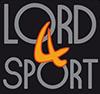 warszawa_lord4sport