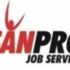 Sanpro Job Service